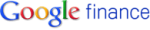 Google_Finance_Beta_logo