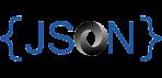 json_logo-555px__1_