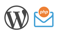 wp-mail-function