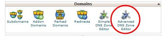 wildcard_subdomain_3